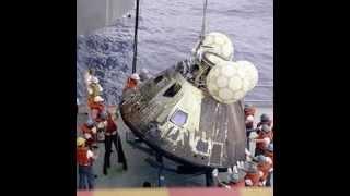 Apollo 13 (Mahamadou Gawo Filinge)