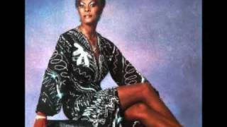 Watch Dionne Warwick Heartbreaker video