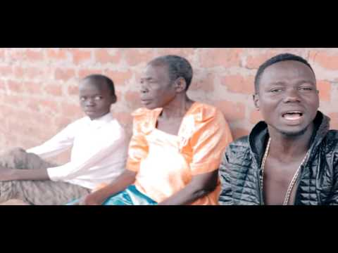 Mama  by Labert DIckson Official Music Video
