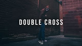 """Double Cross"" - Hard Freestyle Trap Beat | New Rap Hip Hop Instrumental 2019 | FALLD #Instrumentals"