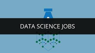 Data Science Jobs | Why Data Science | Career in Data Science | Data Science Tutorial | Edureka