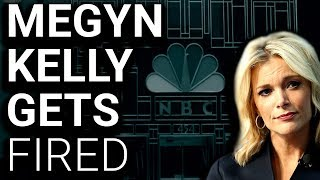 "No, Megyn Kelly Wasn't Fired Over ""Blackface"" Political Correctness"