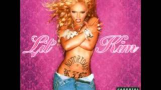 Watch Lil Kim Hold On video
