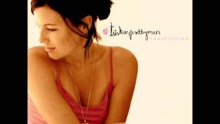 Tristan Prettyman - Song For The Rich