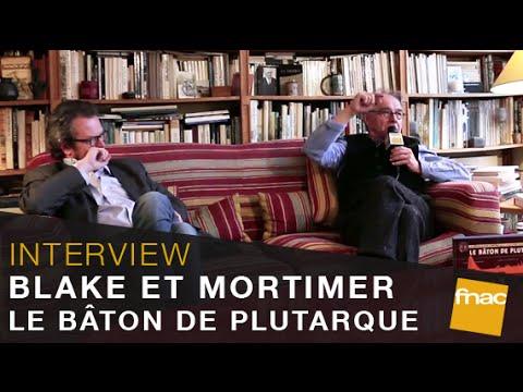 Vid�o de Yves Sente