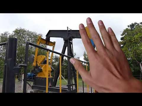 Camtasia Studio 8 - Eliminar fondo a un vídeo (Pantalla verde - Chroma Keying)