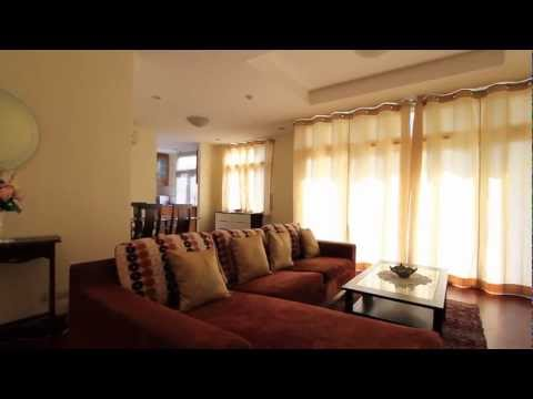K House Apartment For Rent In Thonglor I Bangkok Condo Finder
