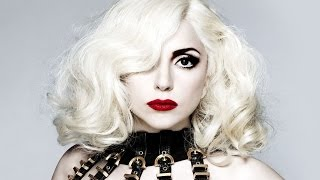 Top 5 Interesting Lady GaGa Facts - Don