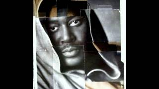 Watch Luther Vandross Keeping My Faith In You video