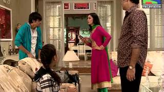 Parvarish - Episode 173 - 31st July 2012