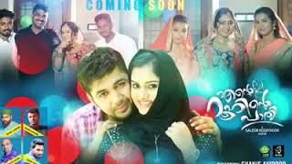 download lagu Ente Roohinte Pathi Promo Lyrics Shanu Manjery gratis