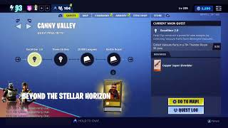 Fortnite Save the world and talk about giveaway 1v1 and game show gift