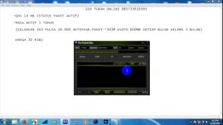 download lagu Kartu Tsel Masa Aktif 1 Tahun gratis