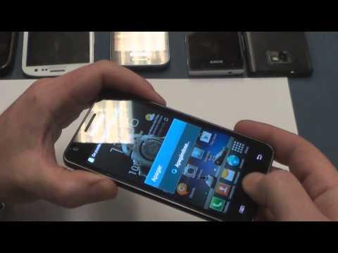 Omega v19.1 Galaxy S2 JB 4.1.2 Final XWLS8