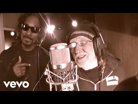 Snoop Dogg - My Medicine
