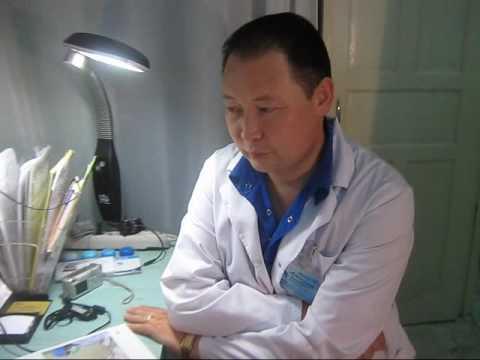 proktolog-i-seksopatolog