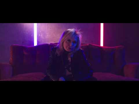 Rita Pavone - Niente (Resilienza 74) - Sanremo 2020 - Official Video