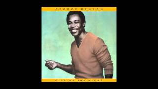 George Benson Give Me The Night 12 34 Version 32 Bits Remastered Hd