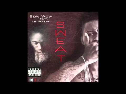 Bow Wow feat. Lil Wayne 