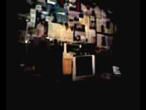 video 2013 04 19 11 09 47---NOCNE RADIO CONCHITA EXTRA!!!