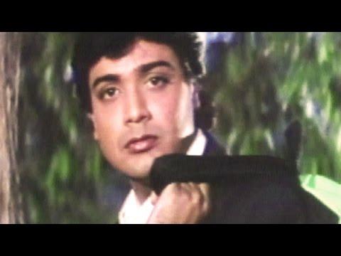 Prosenjit Chatterjee wants to meet Shatrughan Sinha - Aandhiyan, Scene 9/17
