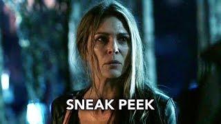 """The 100 5x10 Sneak Peek #2 """"The Warriors Will"""" (HD) Season 5 Episode 10 Sneak Peek #2"""