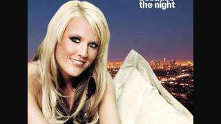 Cascada - Because The Night (B-Tray's Happy Hardcore Remix)