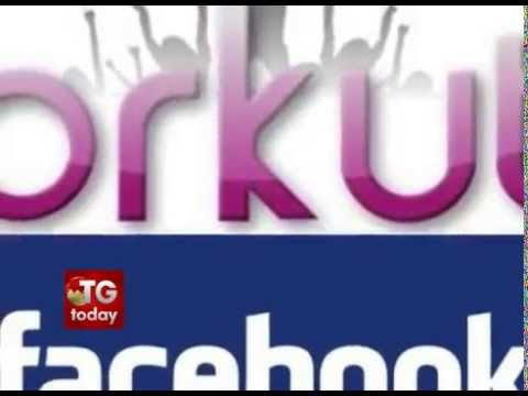 RIP Orkut, Google's social media finally shutting down today