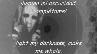 Watch Sopor Aeternus May I Kiss Your Wound video