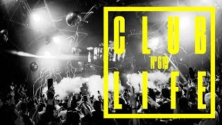 Clublife By Tiësto Podcast 619 First Hour