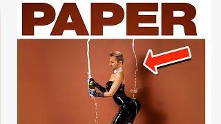 20 Strange Photoshop Fails!