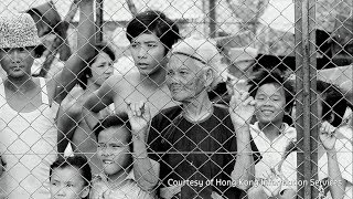 """No one was turned away"" 