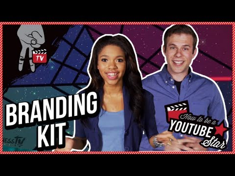 Show off Your Partner Status with the AwesomenessTV Network Branding Kit Ep. 16