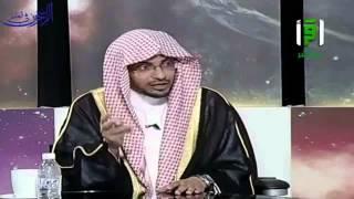 إيضاح قوله ﷺ : [ ناقصات عقل ودين ] - الشيخ صالح المغامسي