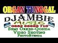 edys jambi music Talang bakung 085266666710