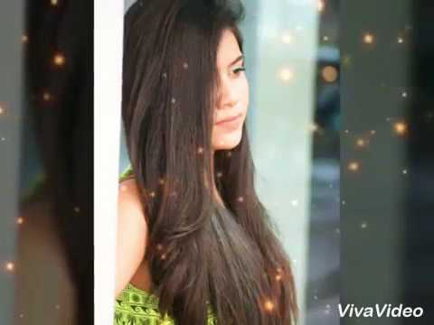 Tere bina female version - Haseena Parkar
