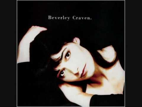 Beverly Craven - Memories