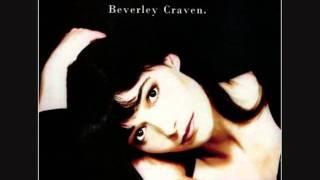 Watch Beverley Craven Memories video