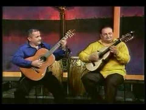 Puerto Rico y Su Música -Edwin Colon Zayas