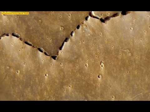 Сенсация!!! 21.12.12 тайна Марса раскрыта!!!