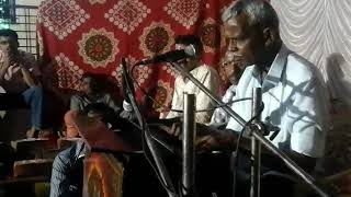 Download Chandrakant Buva Tirlotkar 3Gp Mp4