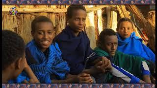 Ethiopan Ortodox Tewahido by Mehabere Kidusan