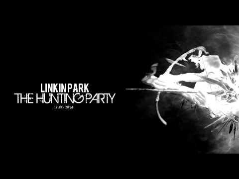 LP - Final masquerade (Lyrics & Traducción Español)