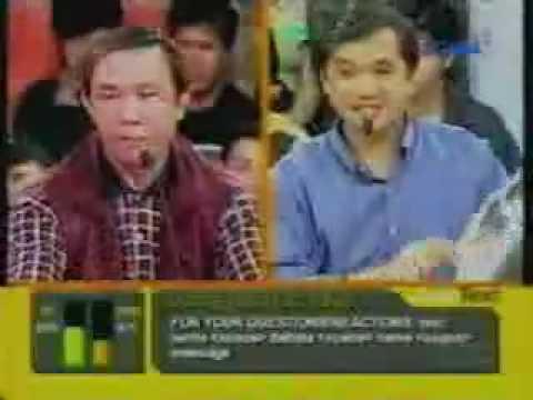 Tunay na Kulay ng Komunismo sa Pilipinas CPP-NPA 4 of 5