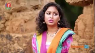 Download Bangla Comedy Natok Banor Modhu  2015 ft Chanchal Chowdhury 3Gp Mp4