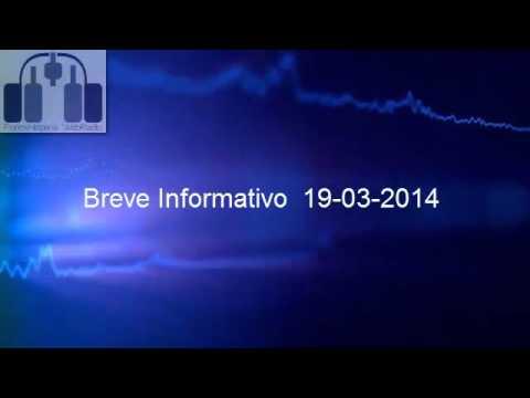 03-19 Breve Informativo