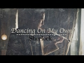 Lagu Sherlock [Johnlock]    Dancing On My Own