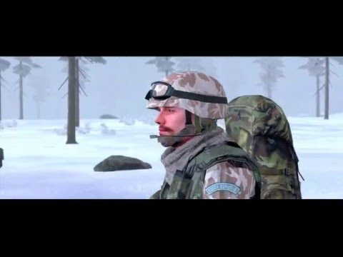 Best tactical shooter Game for PC