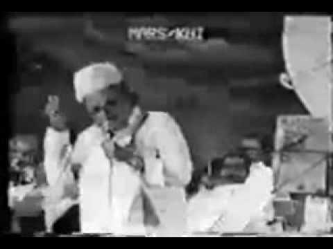 Kishore Kumar live-manziley apni jagah.flv