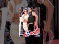 Good Boy | Full Length Telugu Movie | Rohit, Navneet Kaur